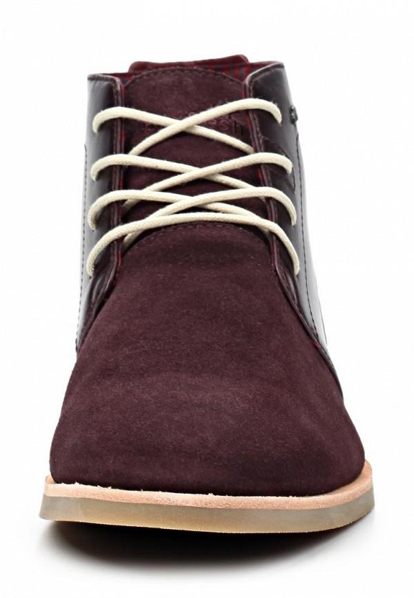 Мужские ботинки Boxfresh E12609: изображение 7