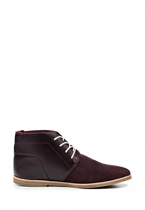 Мужские ботинки Boxfresh E12609: изображение 9