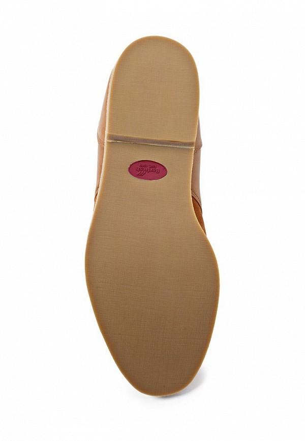 Мужские ботинки Boxfresh E12608: изображение 5