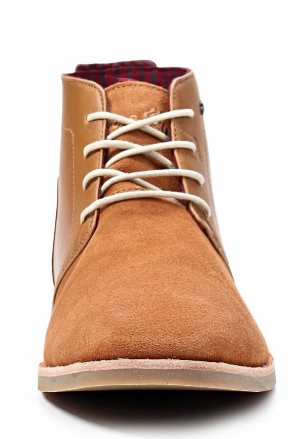 Мужские ботинки Boxfresh E12608: изображение 7