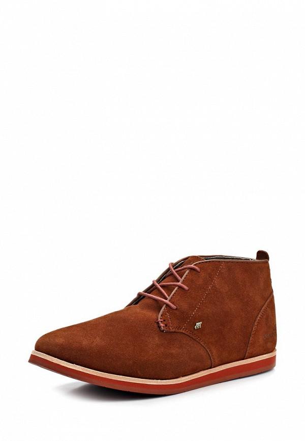 Мужские ботинки Boxfresh E12571: изображение 1