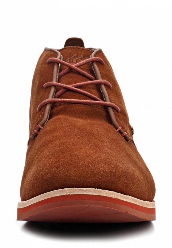 Мужские ботинки Boxfresh E12571: изображение 4