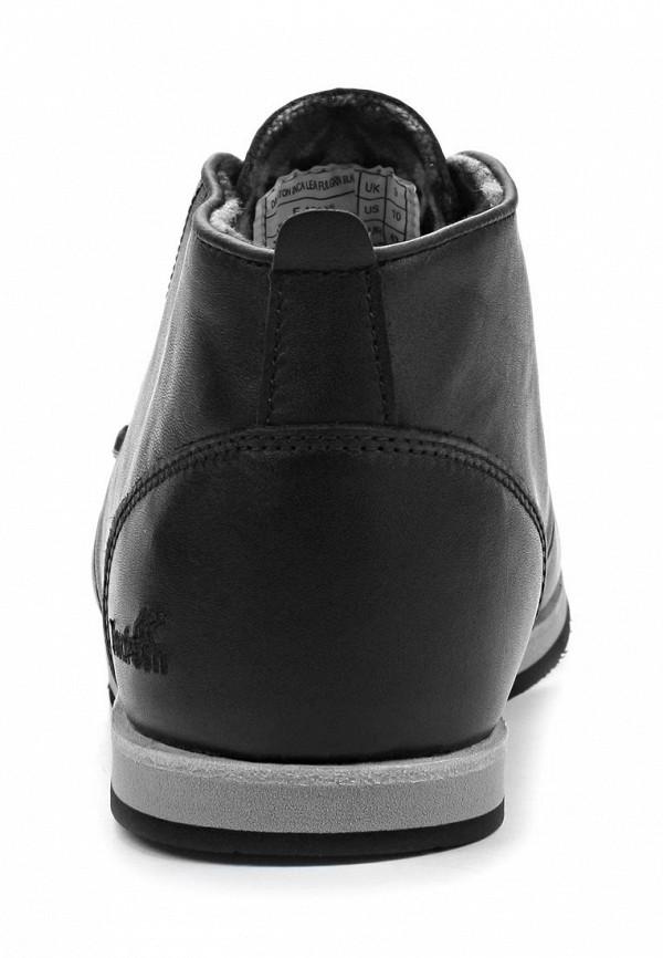Мужские ботинки Boxfresh E12565: изображение 4