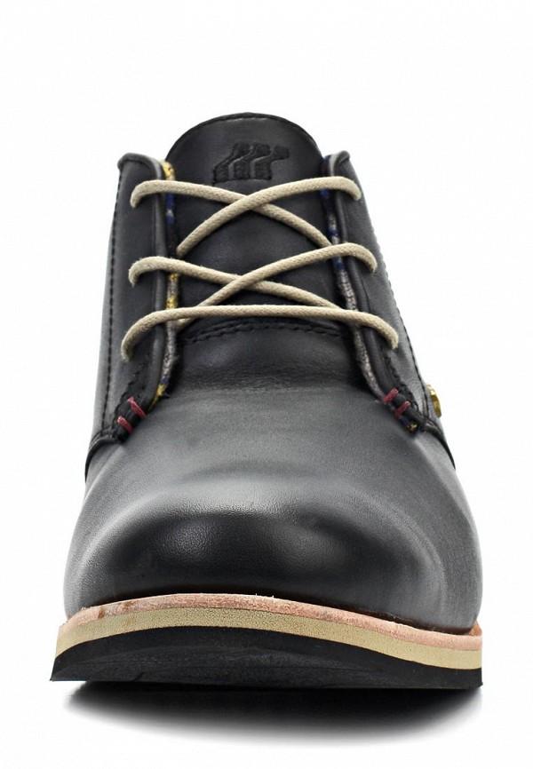 Мужские ботинки Boxfresh E12565: изображение 8