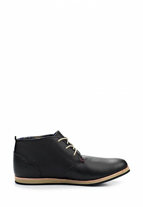 Мужские ботинки Boxfresh E12565: изображение 10