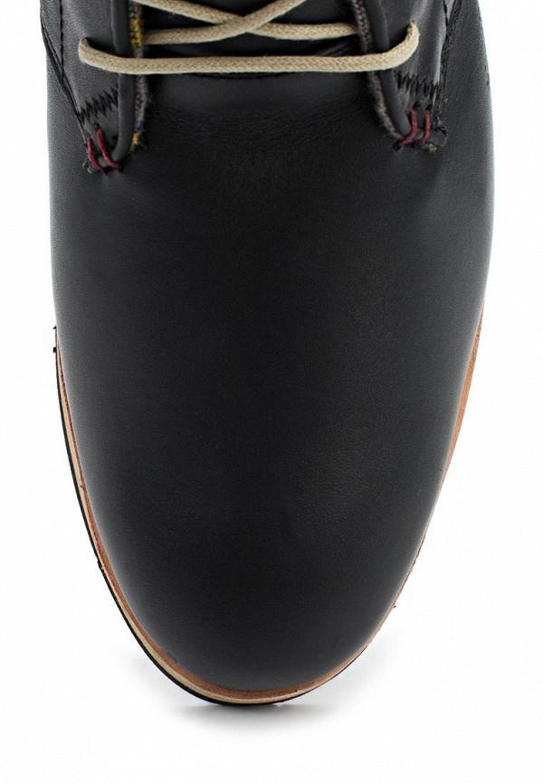 Мужские ботинки Boxfresh E12565: изображение 12