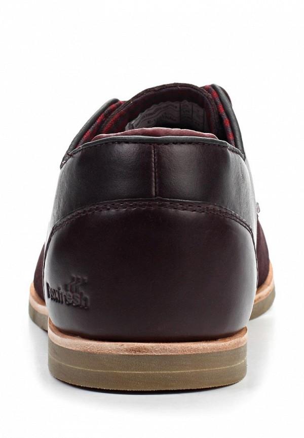 Мужские ботинки Boxfresh E12613: изображение 2