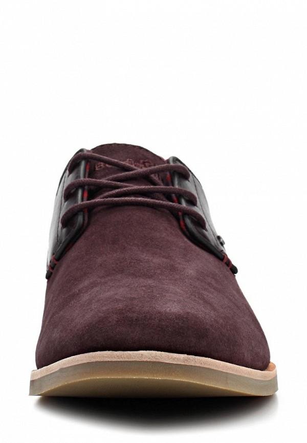 Мужские ботинки Boxfresh E12613: изображение 4