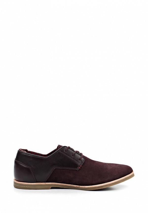 Мужские ботинки Boxfresh E12613: изображение 5
