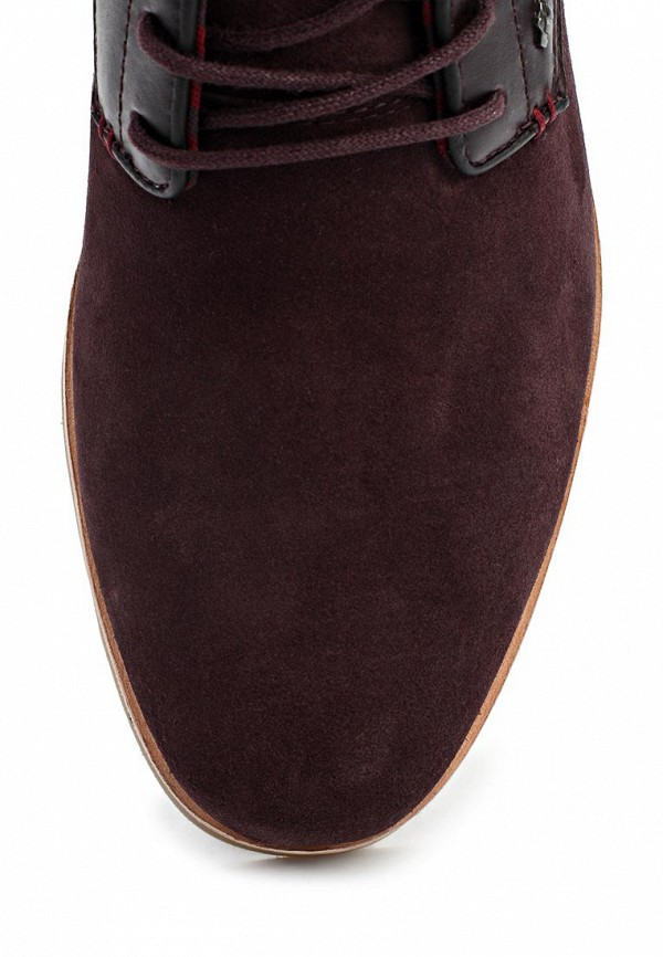 Мужские ботинки Boxfresh E12613: изображение 6