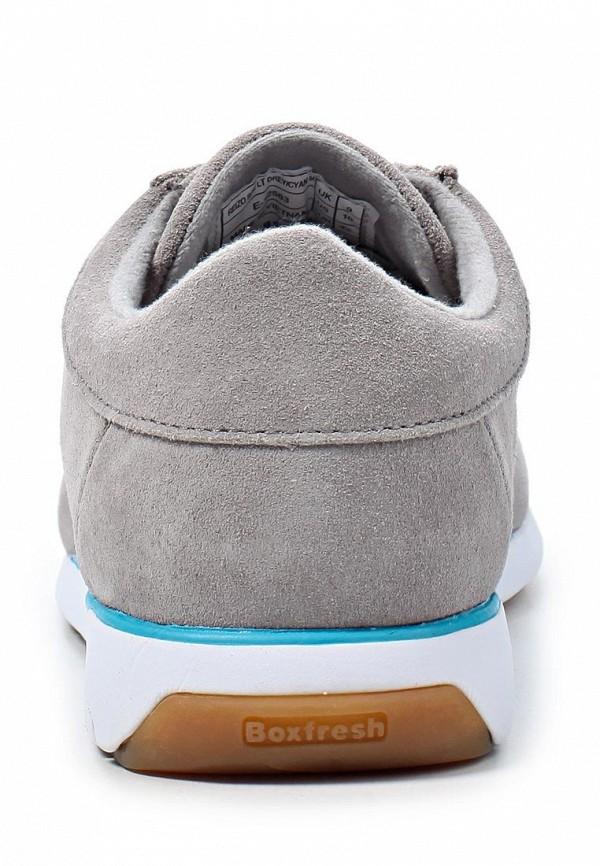 Мужские кроссовки Boxfresh E12583: изображение 2