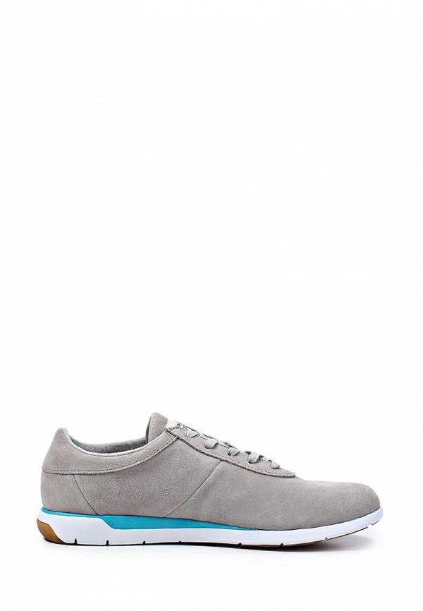 Мужские кроссовки Boxfresh E12583: изображение 5