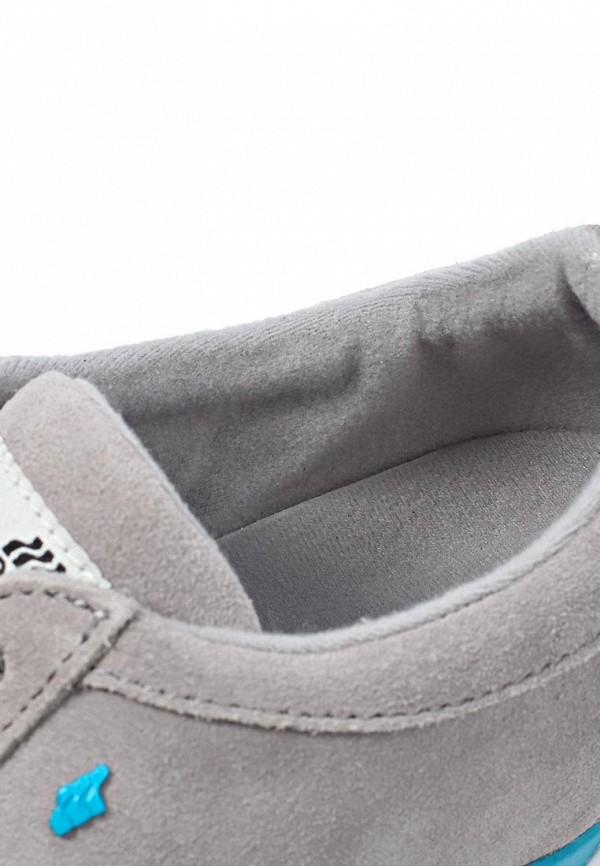 Мужские кроссовки Boxfresh E12583: изображение 7