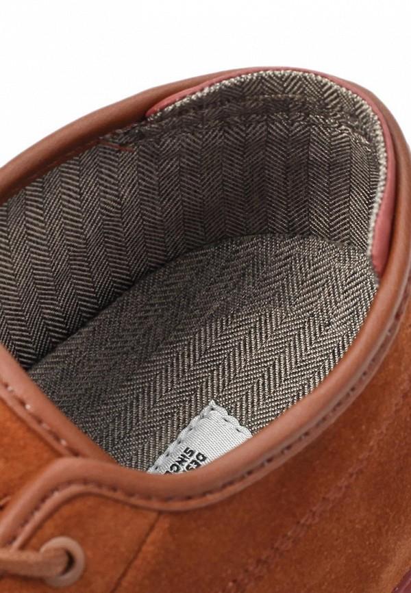 Мужские кеды Boxfresh E12575: изображение 7