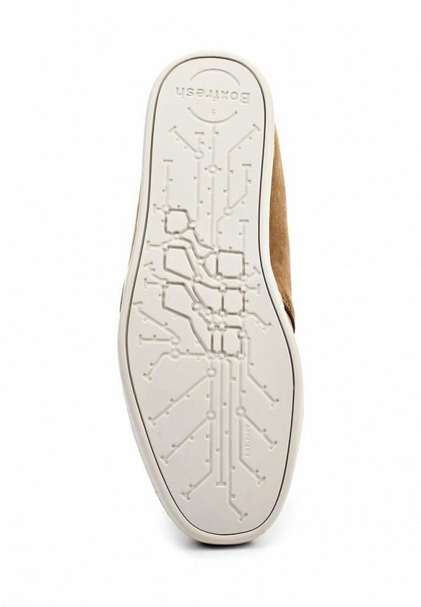 Мужские ботинки Boxfresh E12624: изображение 5