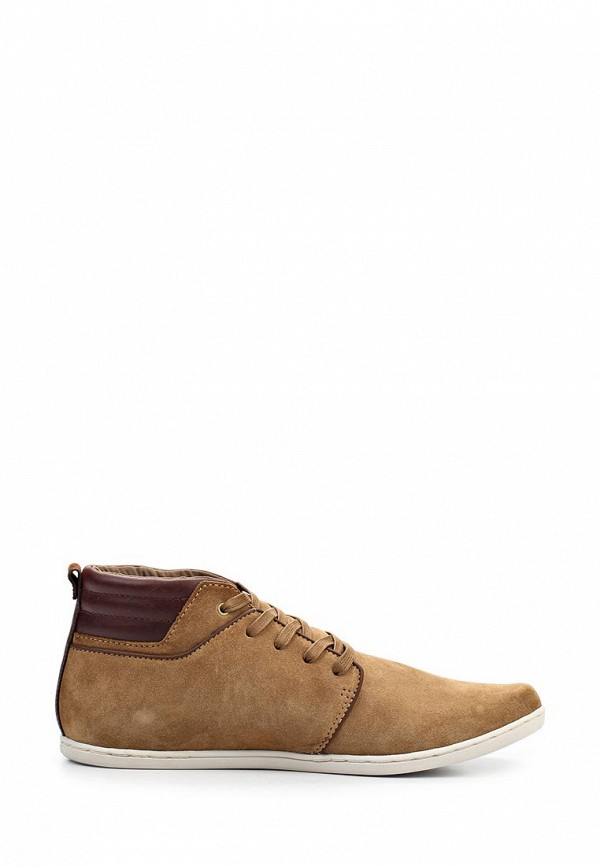 Мужские ботинки Boxfresh E12624: изображение 9