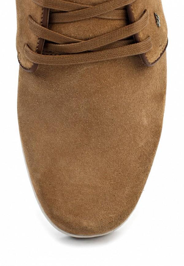 Мужские ботинки Boxfresh E12624: изображение 11