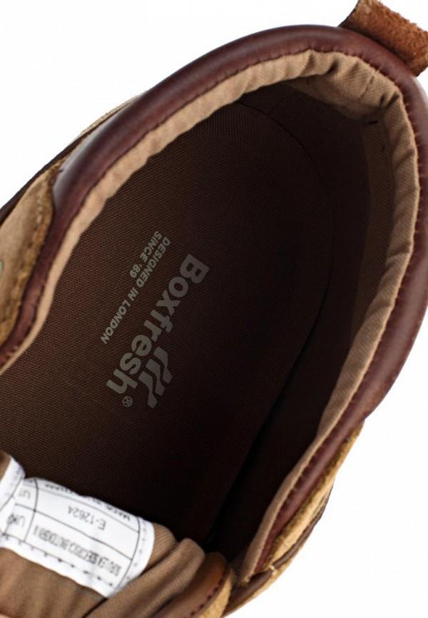 Мужские ботинки Boxfresh E12624: изображение 13