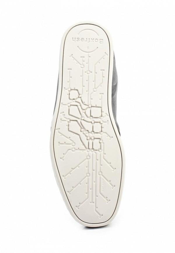 Мужские ботинки Boxfresh E12625: изображение 5