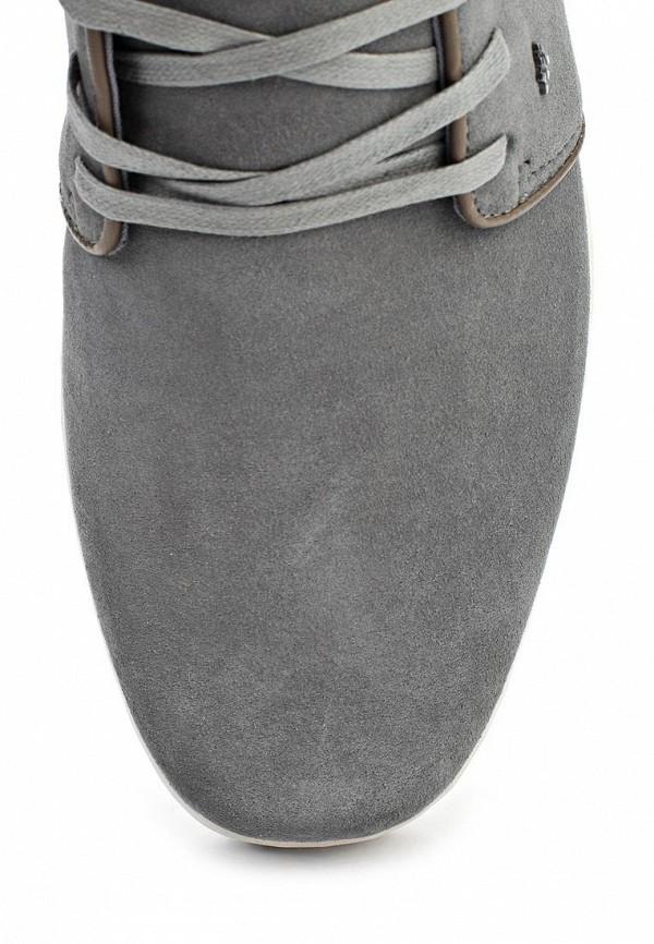 Мужские ботинки Boxfresh E12625: изображение 11