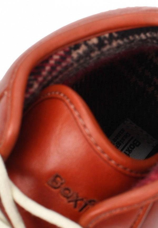Мужские кеды Boxfresh E11709: изображение 14