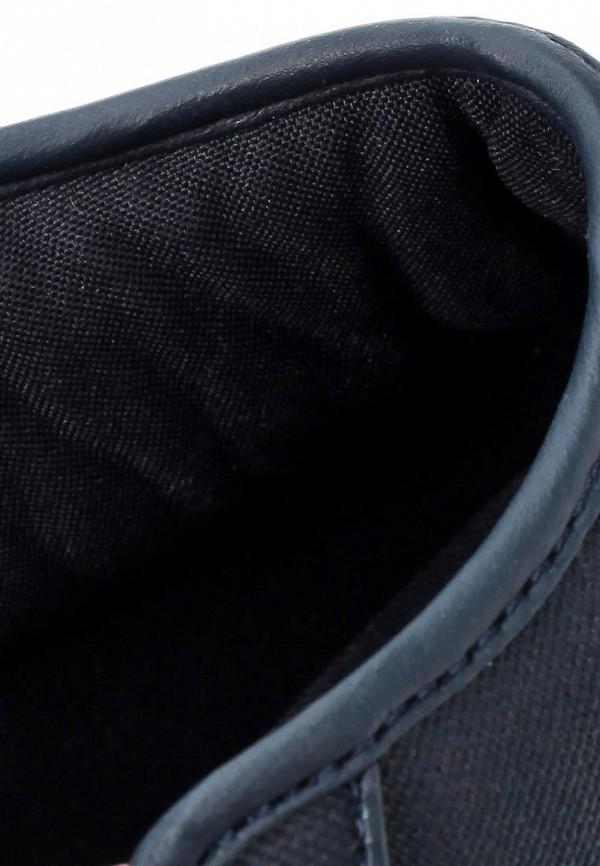 Мужские кеды Boxfresh E12639: изображение 7