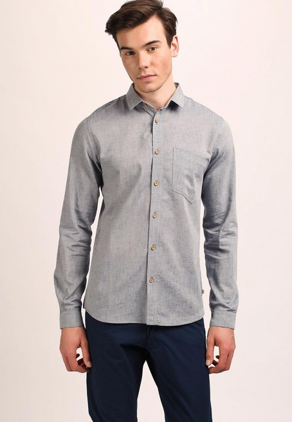 Рубашка Boxfresh E10143: изображение 1