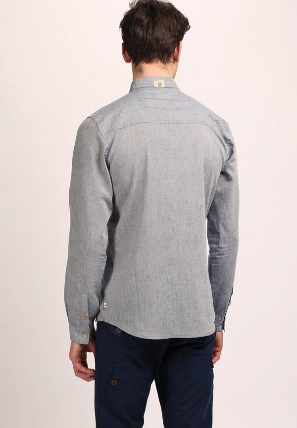 Рубашка Boxfresh E10143: изображение 2