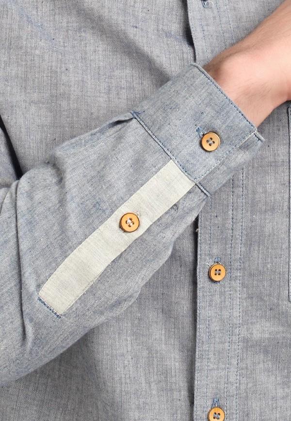 Рубашка Boxfresh E10143: изображение 4