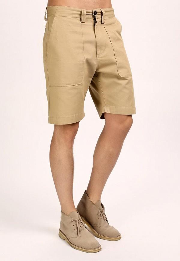 Мужские шорты Boxfresh E10749: изображение 1