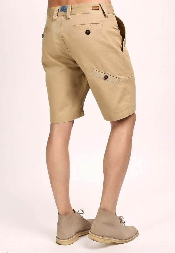 Мужские шорты Boxfresh E10749: изображение 2