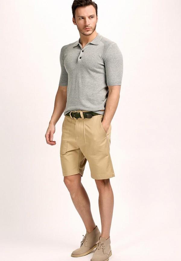 Мужские шорты Boxfresh E10749: изображение 3