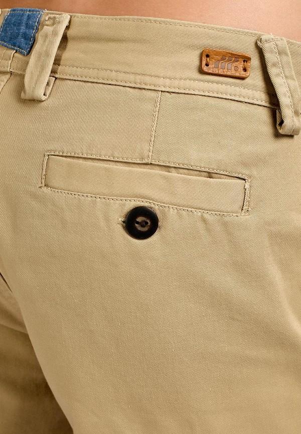 Мужские шорты Boxfresh E10749: изображение 4
