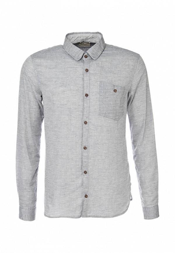 Рубашка Boxfresh E11285: изображение 1