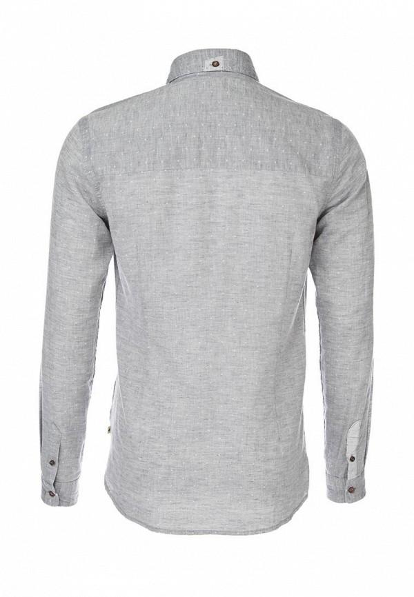 Рубашка Boxfresh E11285: изображение 2