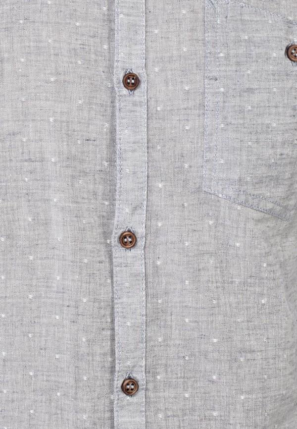 Рубашка Boxfresh E11285: изображение 3