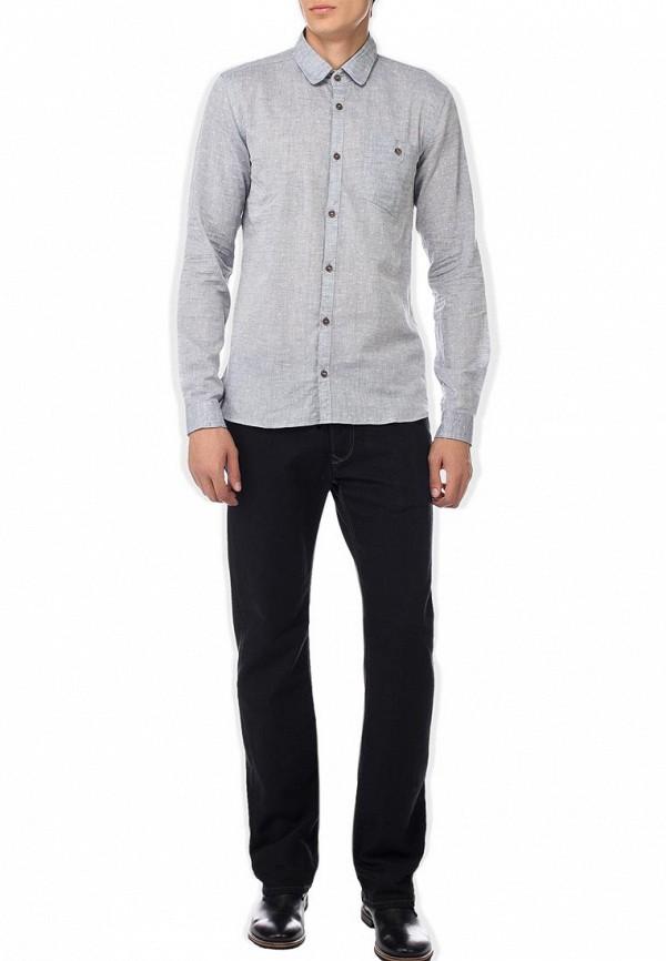 Рубашка Boxfresh E11285: изображение 4