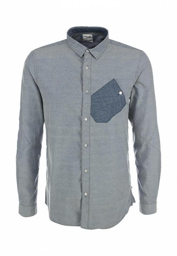 Рубашка Boxfresh E12427: изображение 1