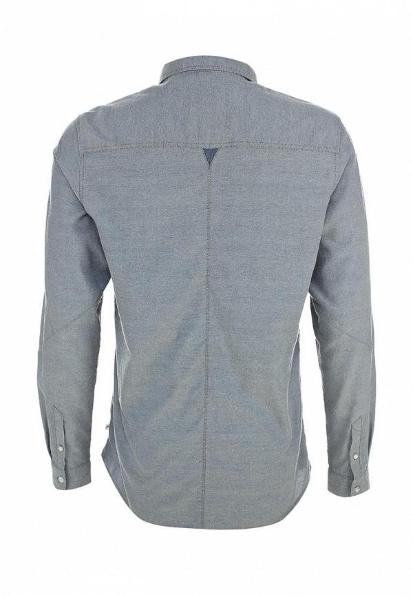Рубашка Boxfresh E12427: изображение 2