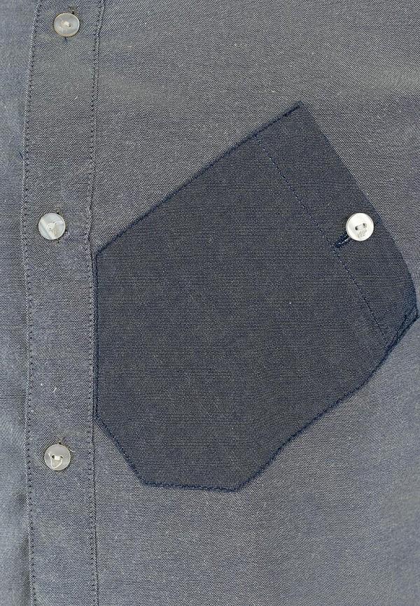 Рубашка Boxfresh E12427: изображение 3