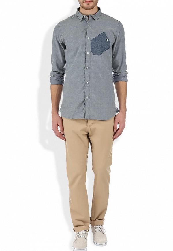 Рубашка Boxfresh E12427: изображение 4