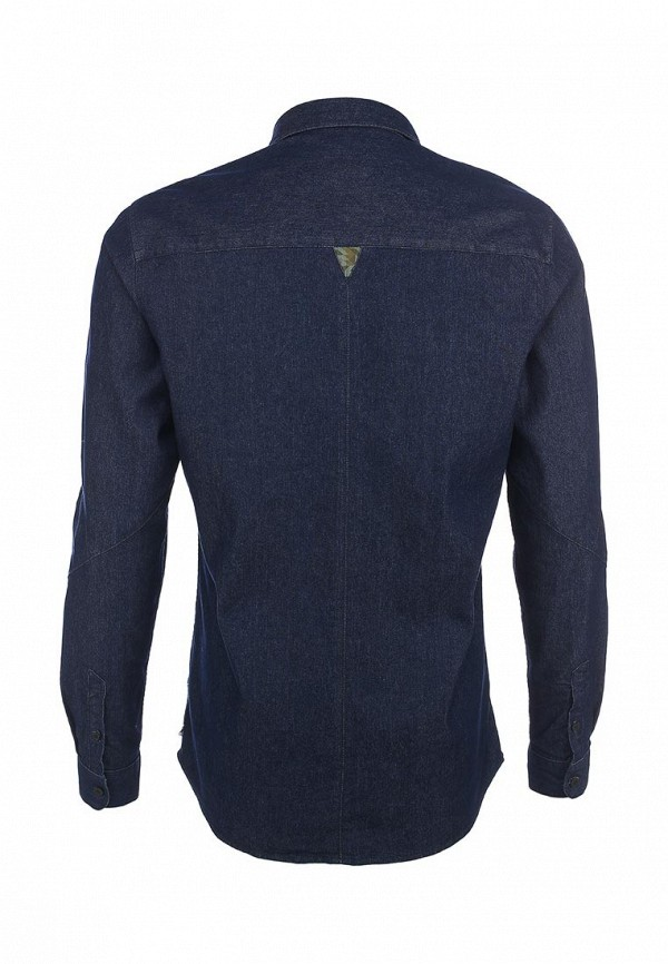Рубашка Boxfresh E12430: изображение 2