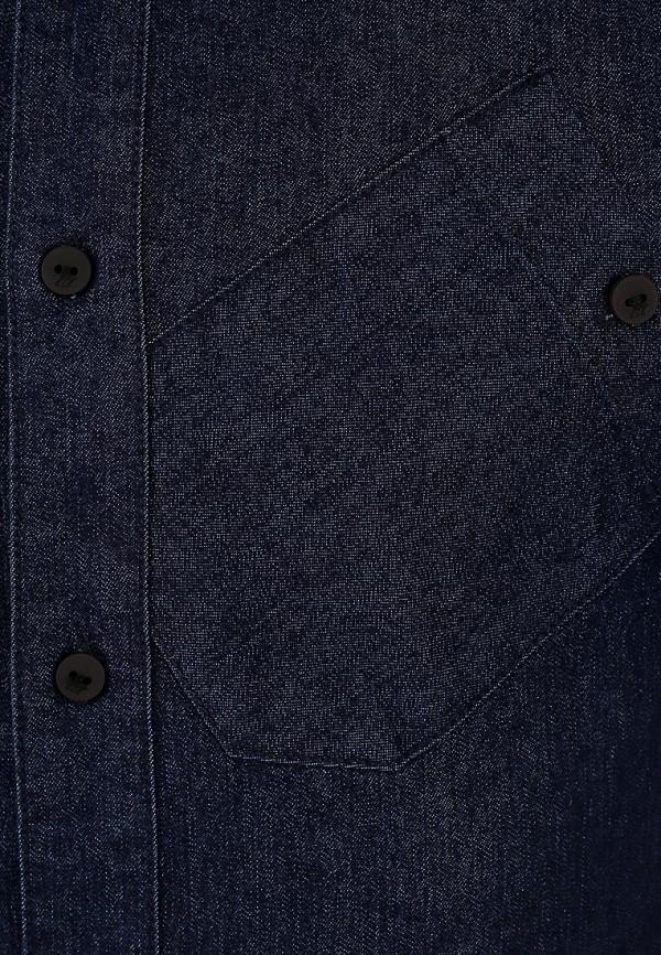 Рубашка Boxfresh E12430: изображение 3