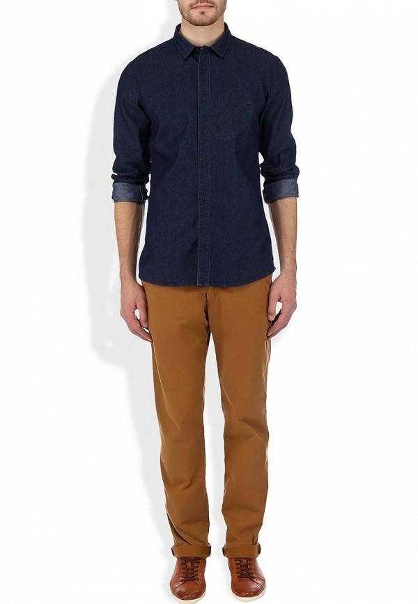 Рубашка Boxfresh E12430: изображение 4