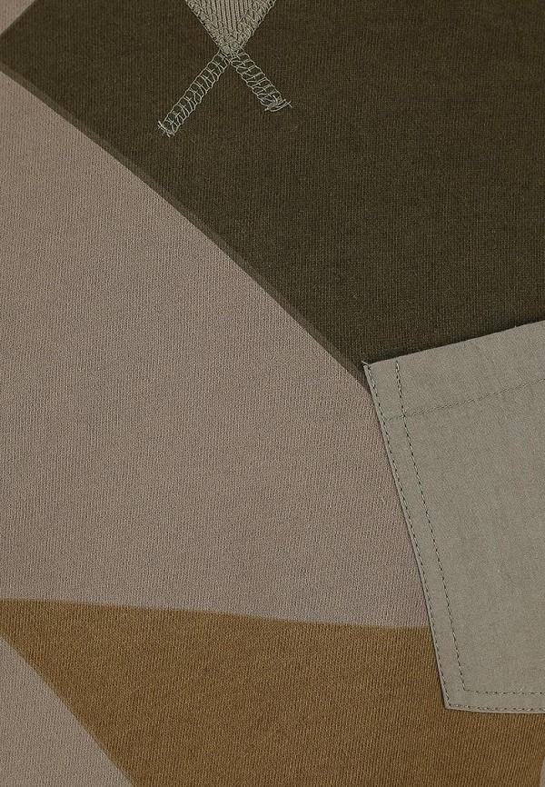Свитер Boxfresh E12444: изображение 3