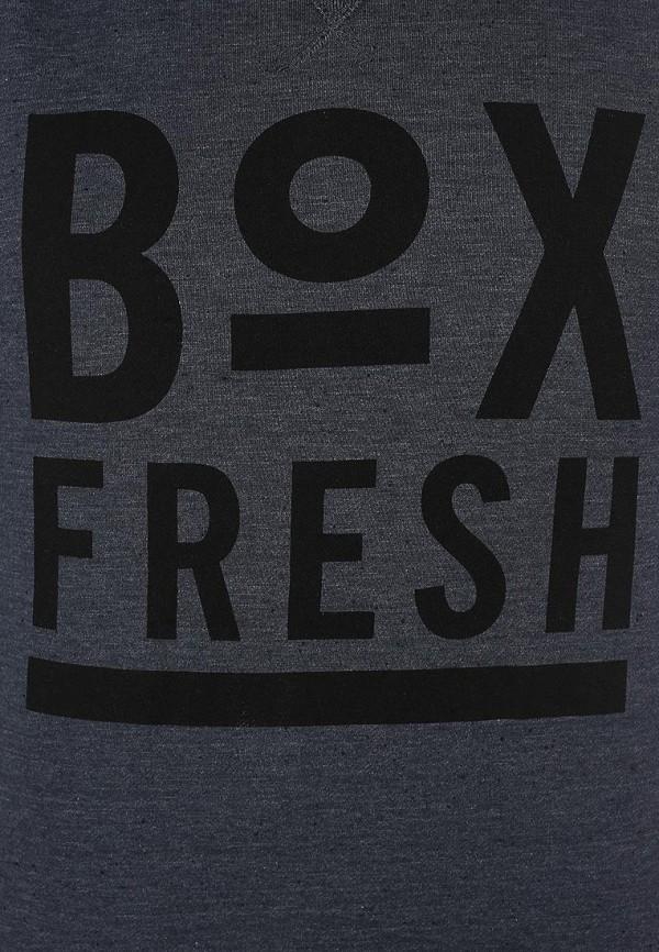 Толстовка Boxfresh E12450: изображение 3