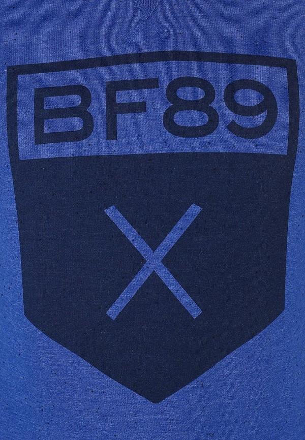 Свитер Boxfresh E12452: изображение 3
