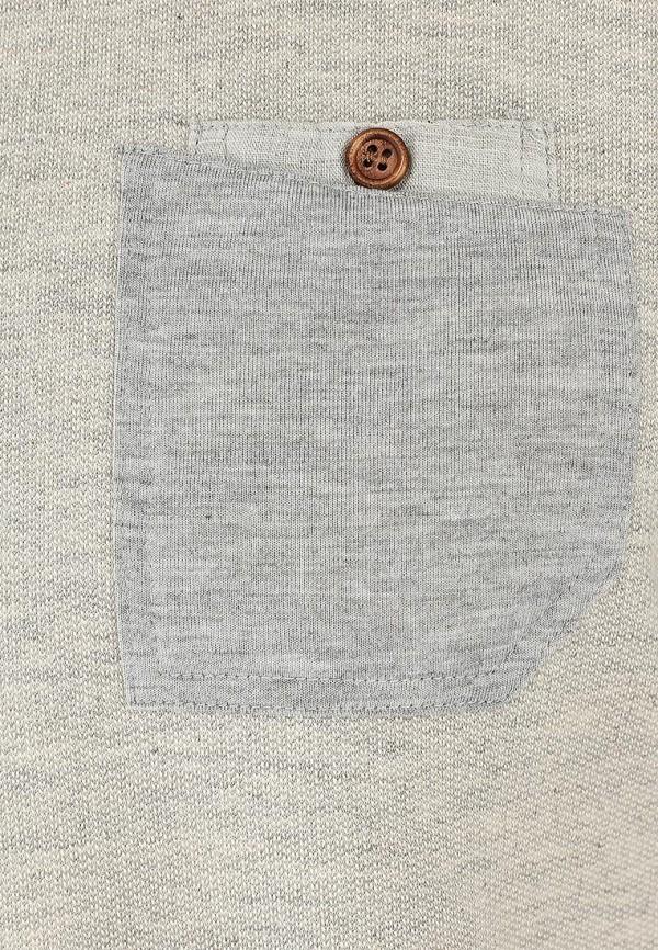 Свитер Boxfresh E11935: изображение 3