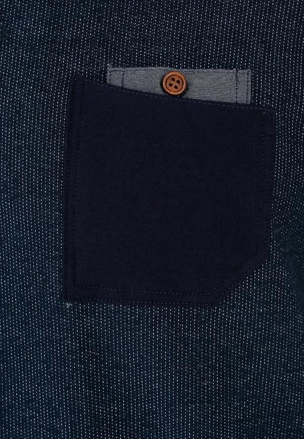 Свитер Boxfresh E11934: изображение 3