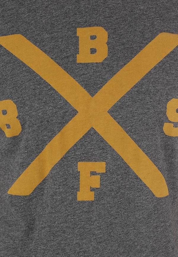 Футболка Boxfresh E12455: изображение 3